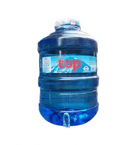 nước TOP